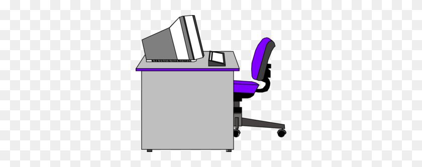 Msn Office Clipart - Doctors Office Clipart