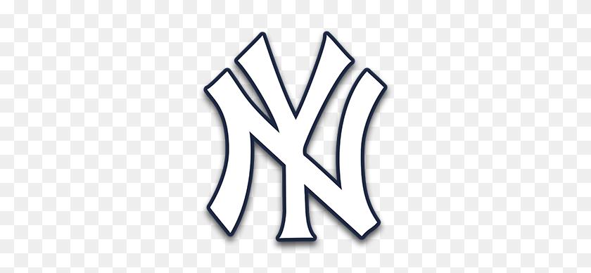 Msnbc Yankees' Randy Levine A 'wild Card' For Donald Trump - Msnbc Logo PNG