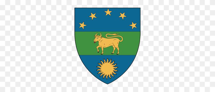 Msu - Msu Logo PNG