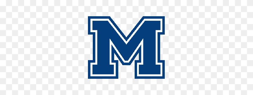 Msu Bobcats Logo - Msu Logo PNG