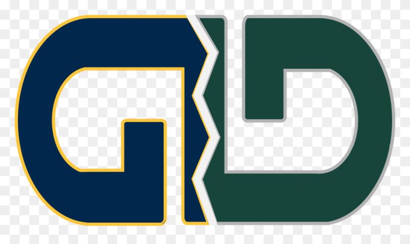 Msu Gameday Breakdown Week Vs Michigan Great Lakes Divide - Msu Logo PNG