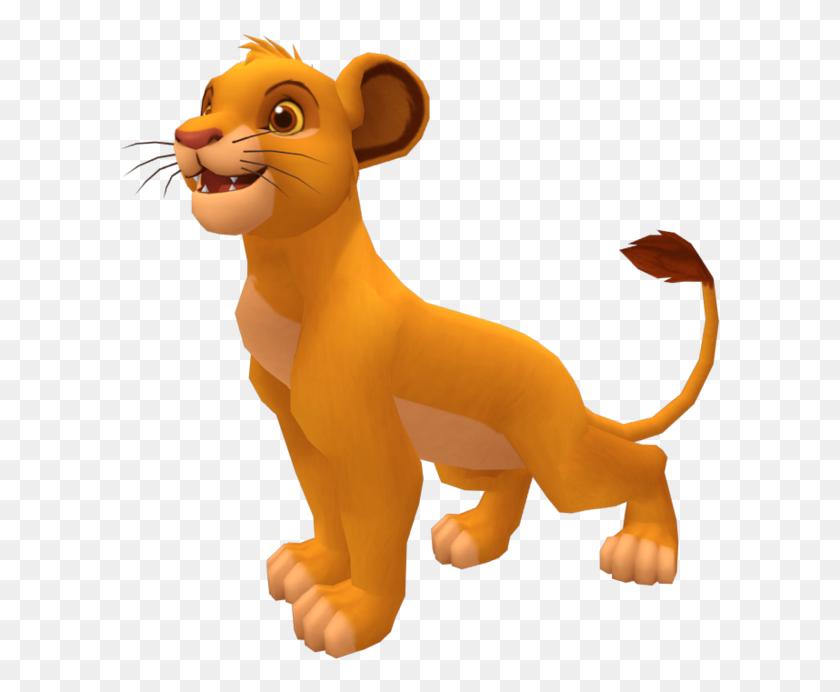Zazu Movies! Disney, Disney Characters And Disney - Mufasa ...