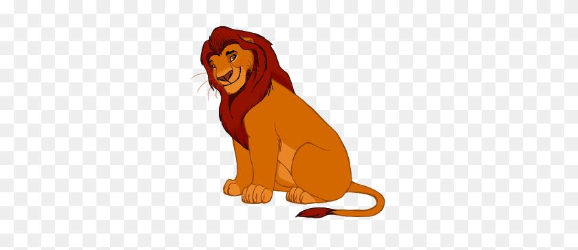 311 lion free clipart   Public domain vectors