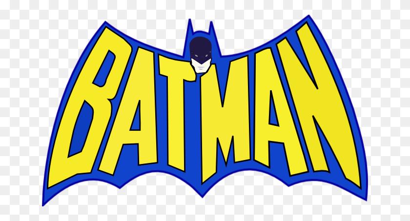 Mug - Batman Logo Clipart