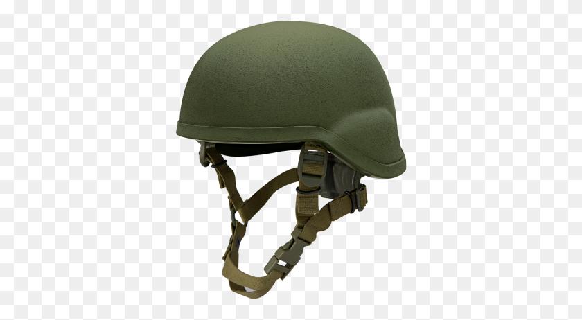 Mukut Ballistic Helmet Advanced Combat Helmet Military Helmet - Military Helmet PNG
