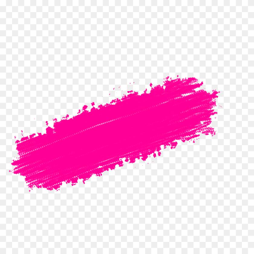 Paint Brush Stroke Png Brush Stroke Png Stunning Free