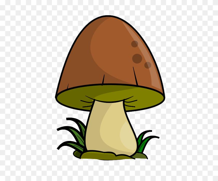 Mushroom Cloud Mushroom Clip Art Clipartfest Cloud - Mushroom Cloud PNG
