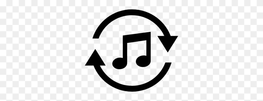 Music Clipart Converter Music Clip Art Converter Images - Music Clipart