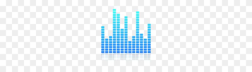Audio, Equalizer, Music Equalizer, Recording, Sound, Voice