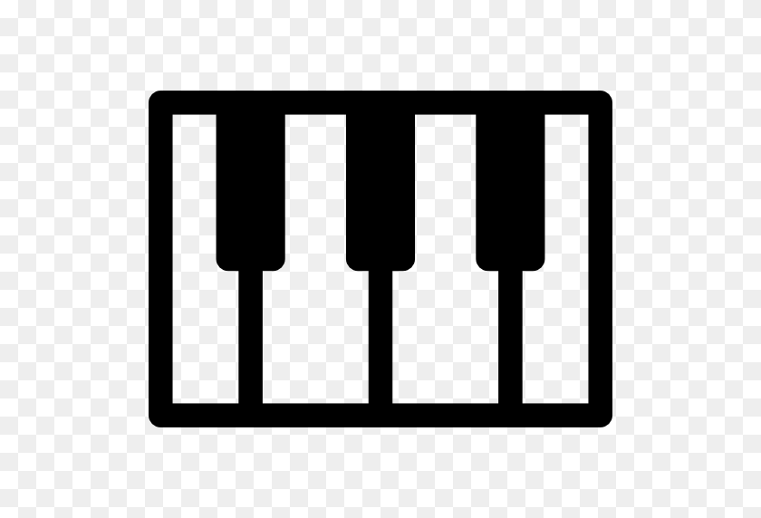 Music Instrument, Musical Instrument, Pianos, Keyboard, Piano - Piano Keyboard PNG