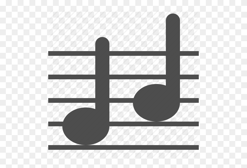 Music, Music Note, Music Notes, Musical, Note, Notes, Sheet Music - Sheet Music PNG