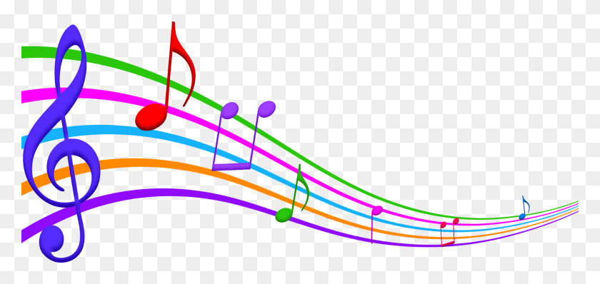 Music Notes Clip Art Png Music Bardfield Academy With Music Notes - Classical Music Clipart