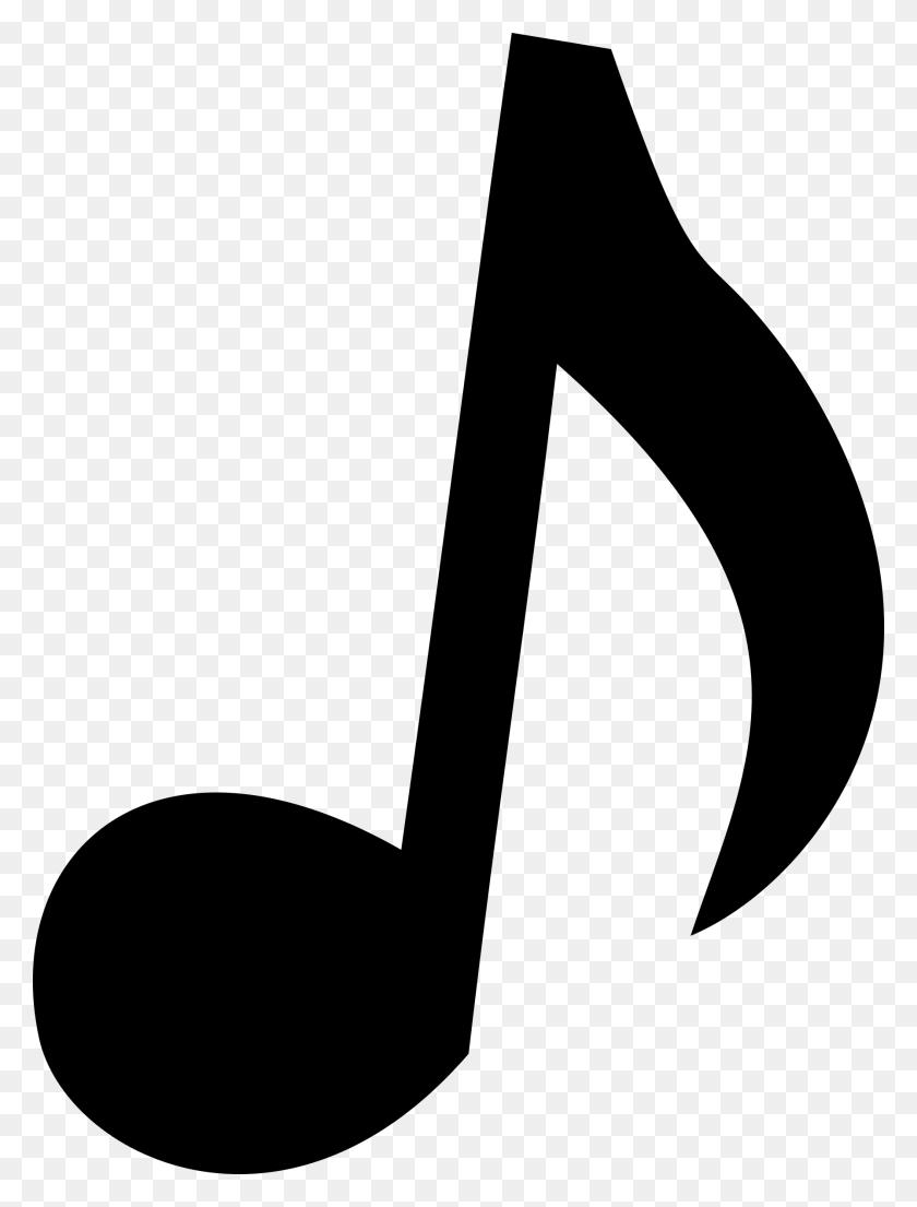 Music Notes Clipart Musica - Music Border Clip Art