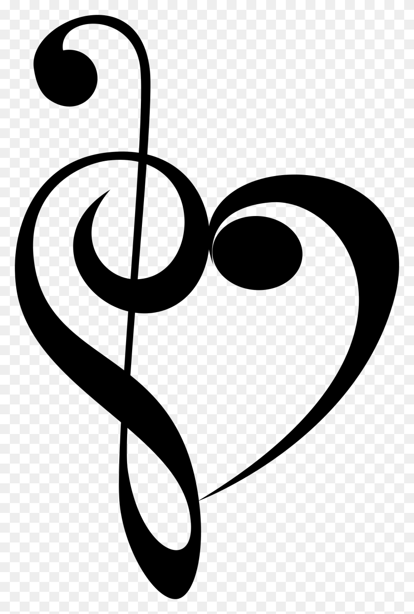 Music Notes Png, Vector, PSD, and Clipart With Transparent Background for  Free Download   Pngtree