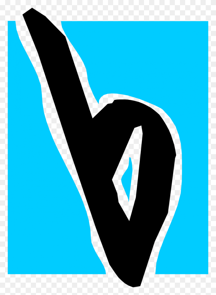 Music Symbols Clip Art, Free Musical Symbols Pictures, Download - Music Note Symbol Clipart