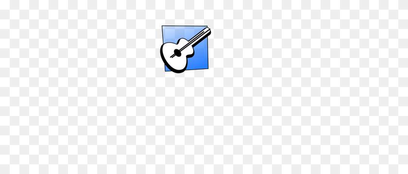 211x300 Musical Instrument Clip Art Images - Lute Clipart