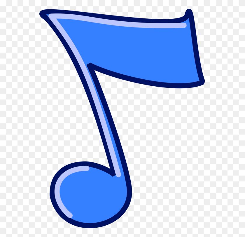 Music Png Transparent Music Images - Music Clipart Transparent