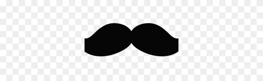 Mustache Png Transparent Png Image - Mustache PNG Transparent