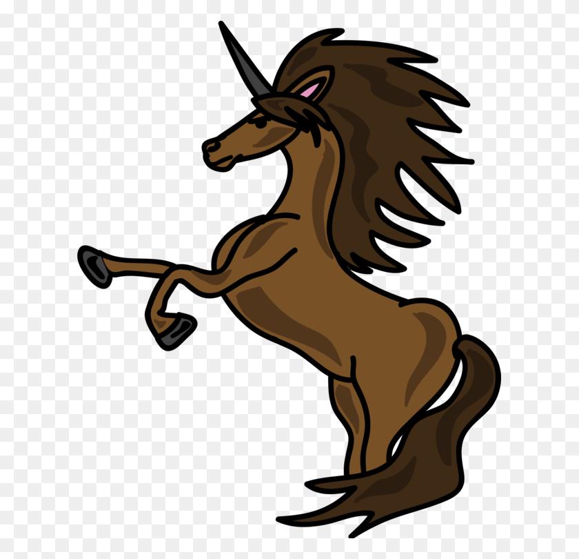 Mustang Morgan Horse Appaloosa Arabian Horse Black - Mustang Clipart