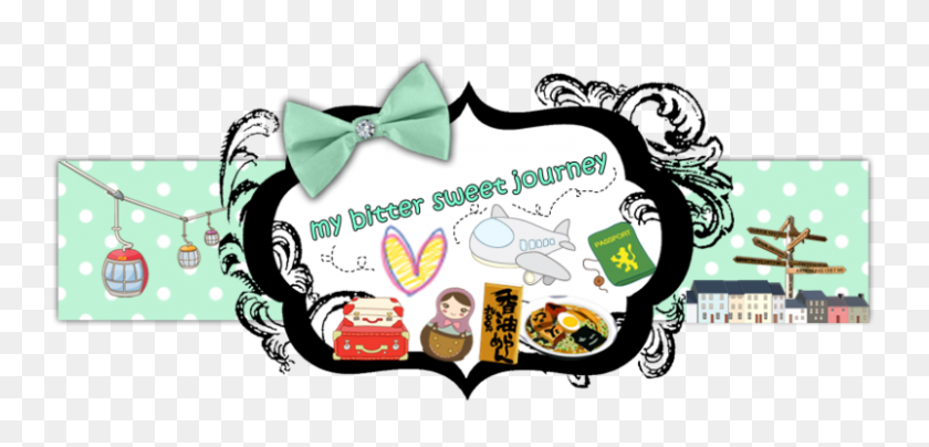My Bitter Sweet Journey Family Reunion - Family Reunion Images Clip Art