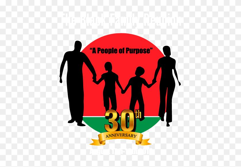 My Black Family Reunion - Family Reunion Images Clip Art