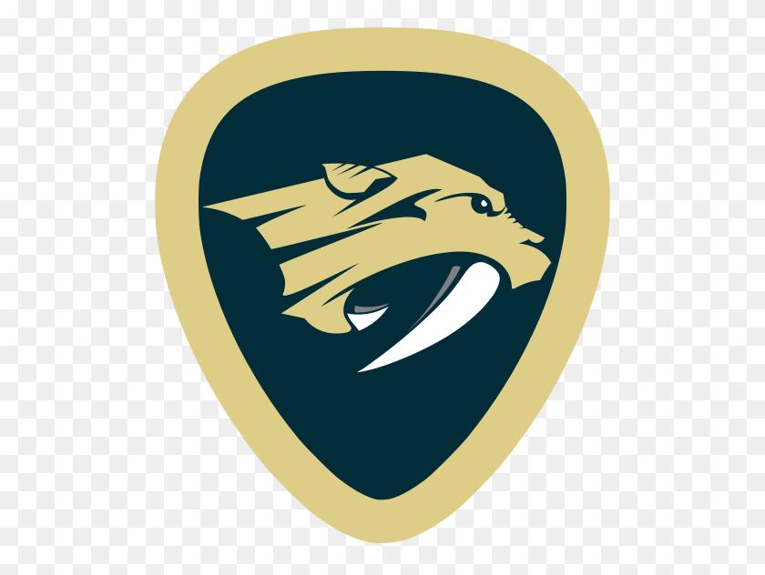 My Ideal Nhl Updated All Teams - Nashville Predators Logo PNG