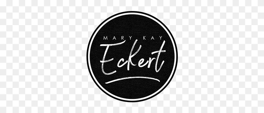 My Logo - Mary Kay Logo PNG