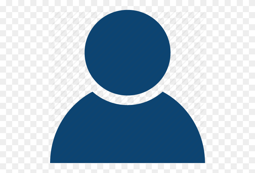 Name, People, Person, User Icon - Person PNG Icon
