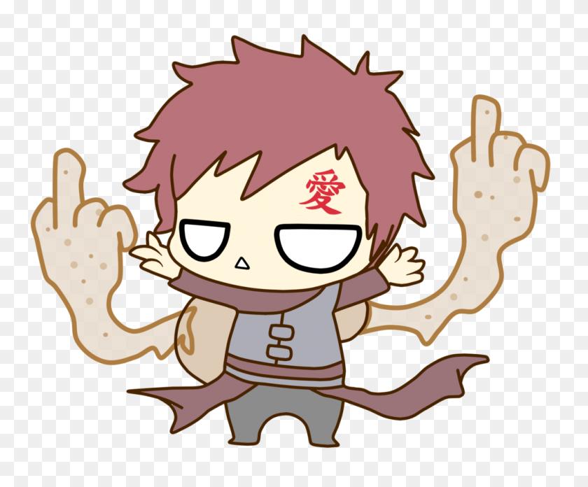 Naruto Cliparts Free Download Clip Art - Manipulatives Clipart