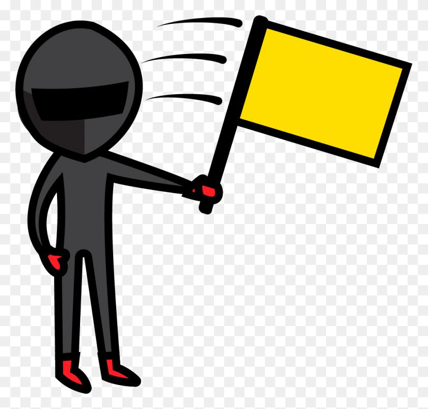 Nasa Racing Flags Quiz We Don't Lift Racing - Race Flags PNG