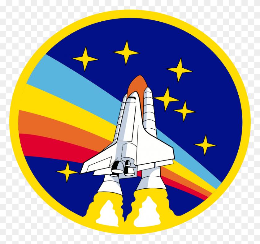 Nasa Space Clipart, Explore Pictures - Sputnik Clipart