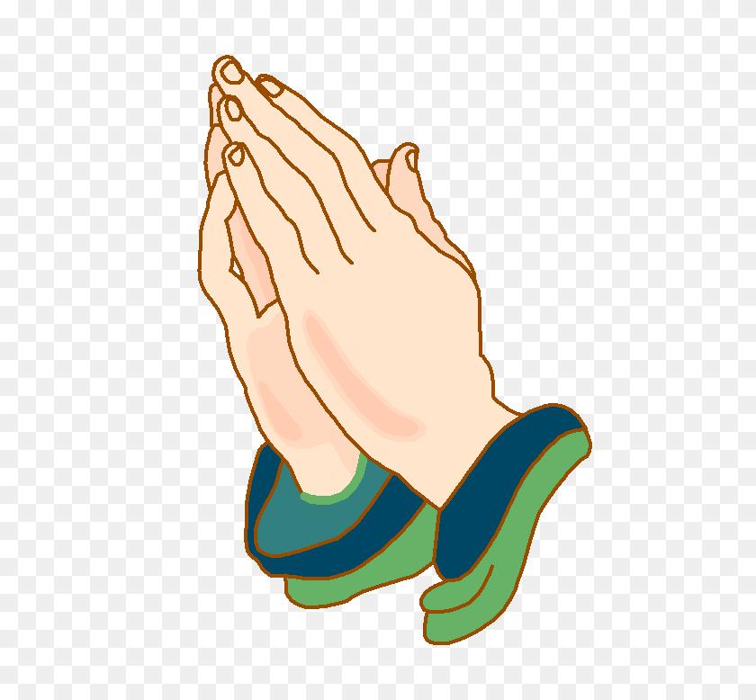 Nascar Car Clipart Nascar Clipart Clipart For Teachers Nascar - Lds Clipart Prayer