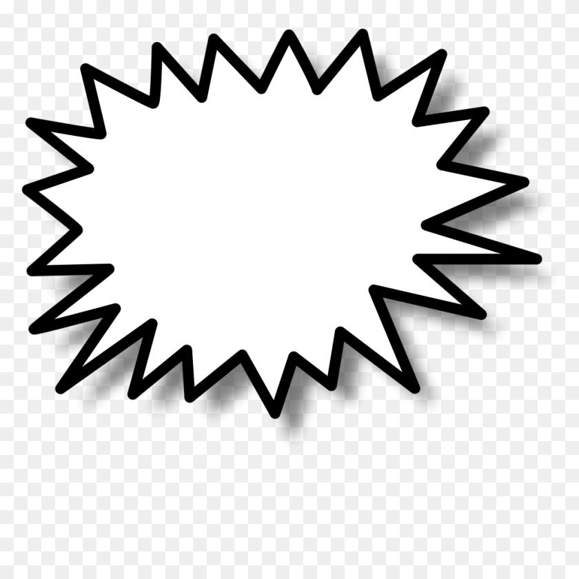 Nascar Clip Art Black And White Image Information - Nascar Clipart