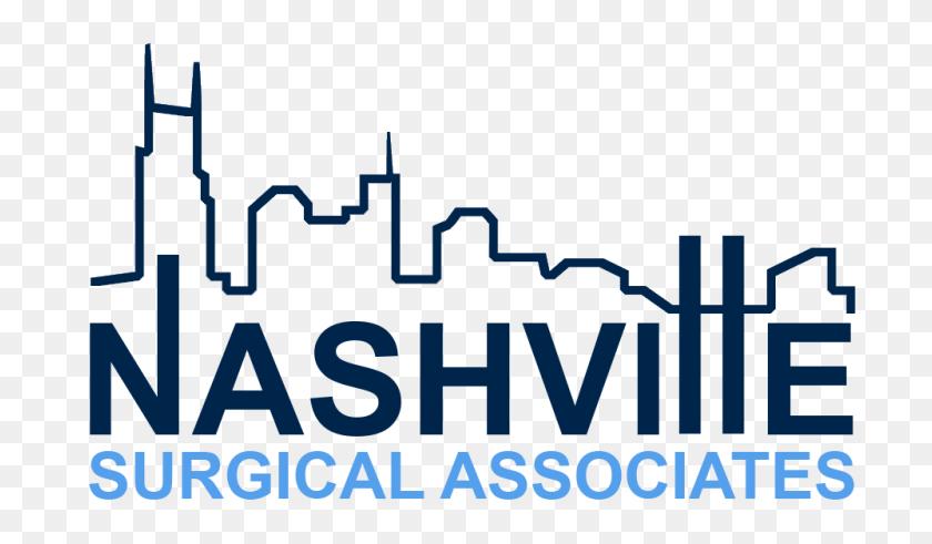 Nashville Surgical Associates Real People, Quality Doctors - Nashville Clip Art