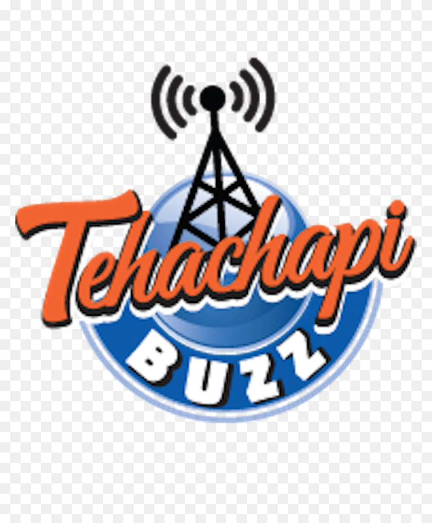 Nate Wren Relay For Life Tehachapi Mountain Voice - Relay For Life Clip Art