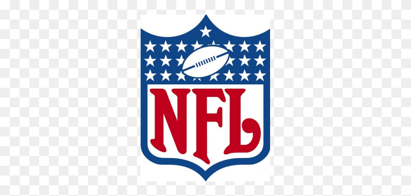 National Football League Png Transparent National Football League - Nfl Football PNG
