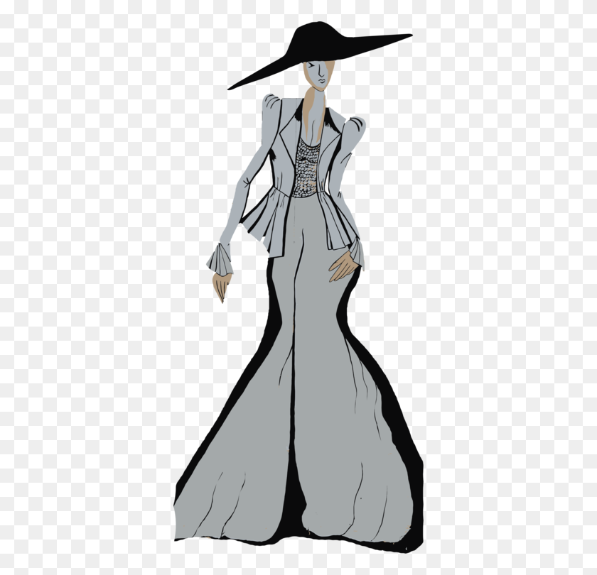A Fashion Design Seminar Fashion Designer Clipart Stunning Free Transparent Png Clipart Images Free Download