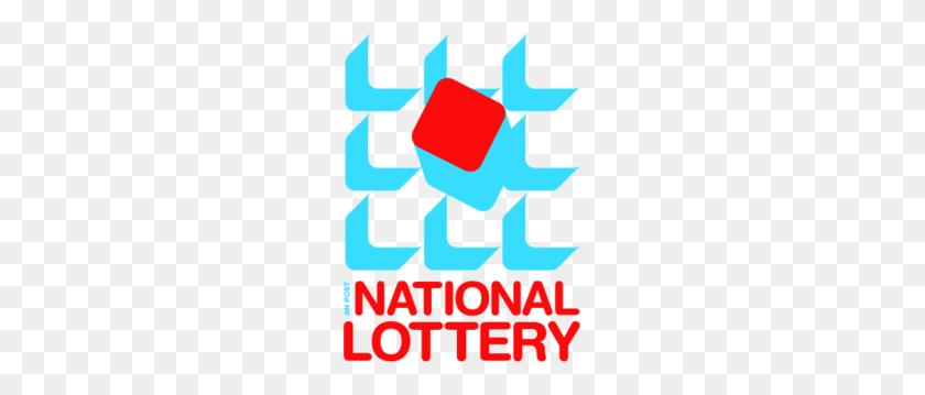 National Lottery Logos, Company Logos - Lottery Clipart