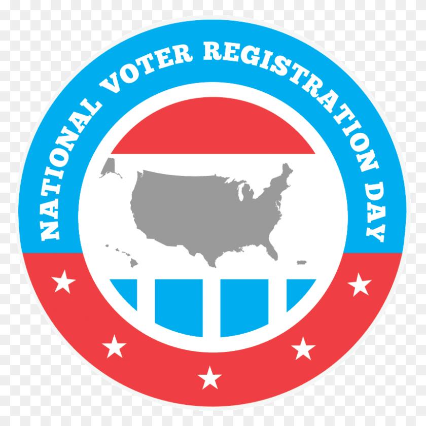 National Voter Registration Day - Vote PNG