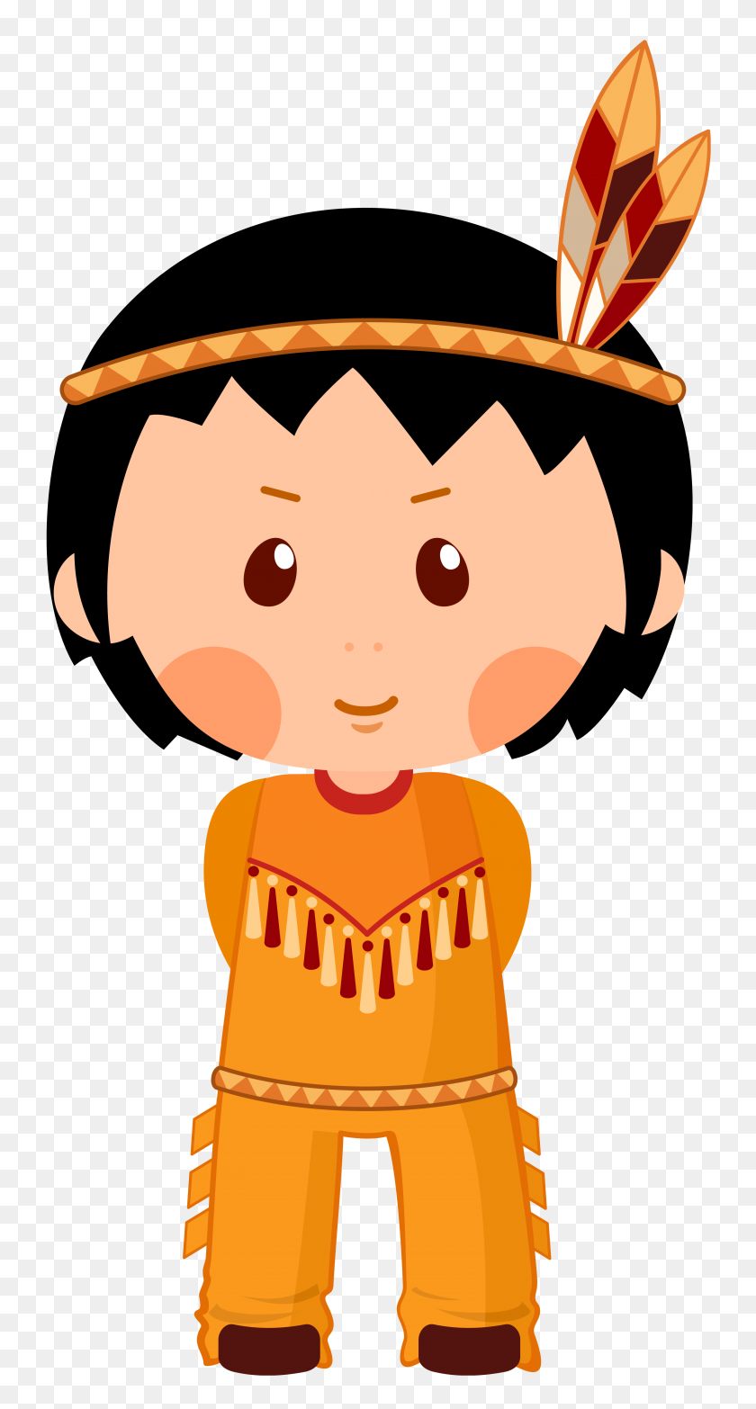 Native American Headdress PNG Clip Art | Gallery Yopriceville -  High-Quality Images and Transparent PNG Free Clipart