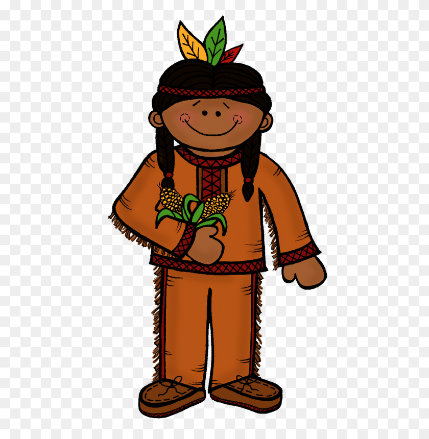 Native American Cliparts - Native American Clipart