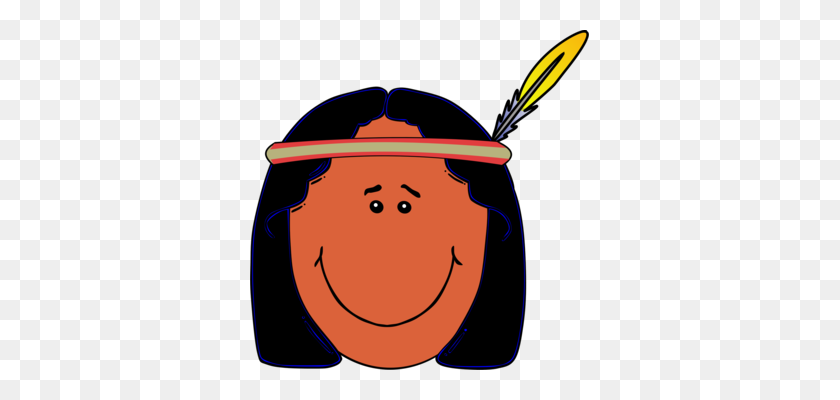 Native Americans In The United States Visual Arts - Indian Dance Clipart
