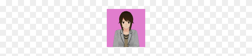 Natsuki Anna Yandere Simulator Wiki Fandom Powered - Natsuki PNG