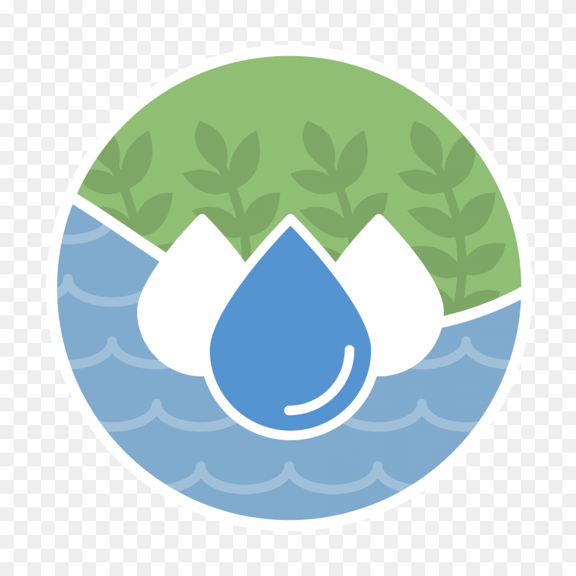 Natural Environment Clipart Safe Environment - Safe Environment Clipart