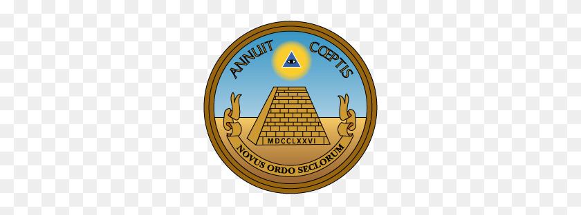 Naughty Illuminati Illuminati - Illuminati Clipart