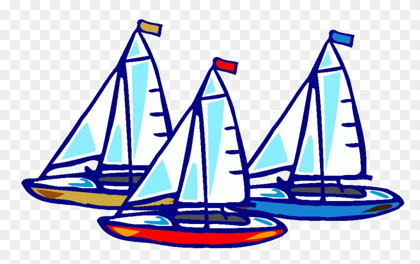 Nautical Clipart Island Border, Nautical Island Border Transparent - Moana Boat Clipart