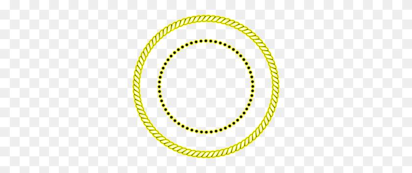 Nautical Rope Border Clipart Free Clipart - Nautical Border Clip Art
