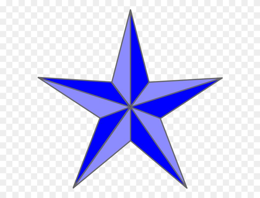 Nautical Star Tattoos Png Transparent Images - Stars Clipart Transparent