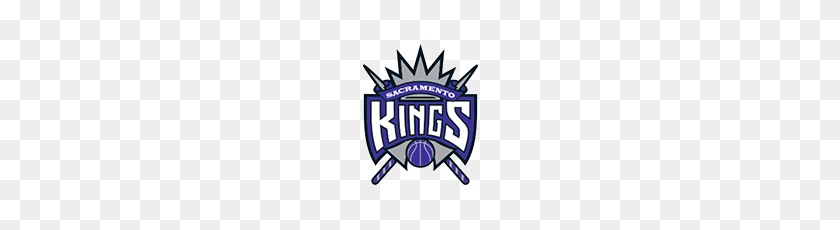 360x170 Nba - Sacramento Kings Logo PNG