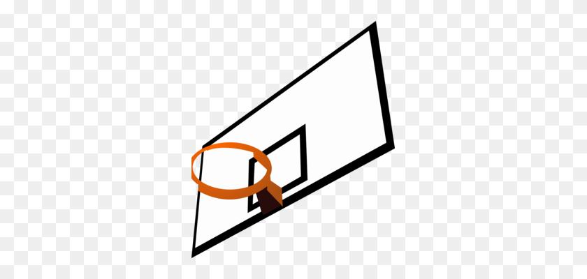 Nba All Star Game Women's Basketball Backboard Sport Free - Football Coach Clipart